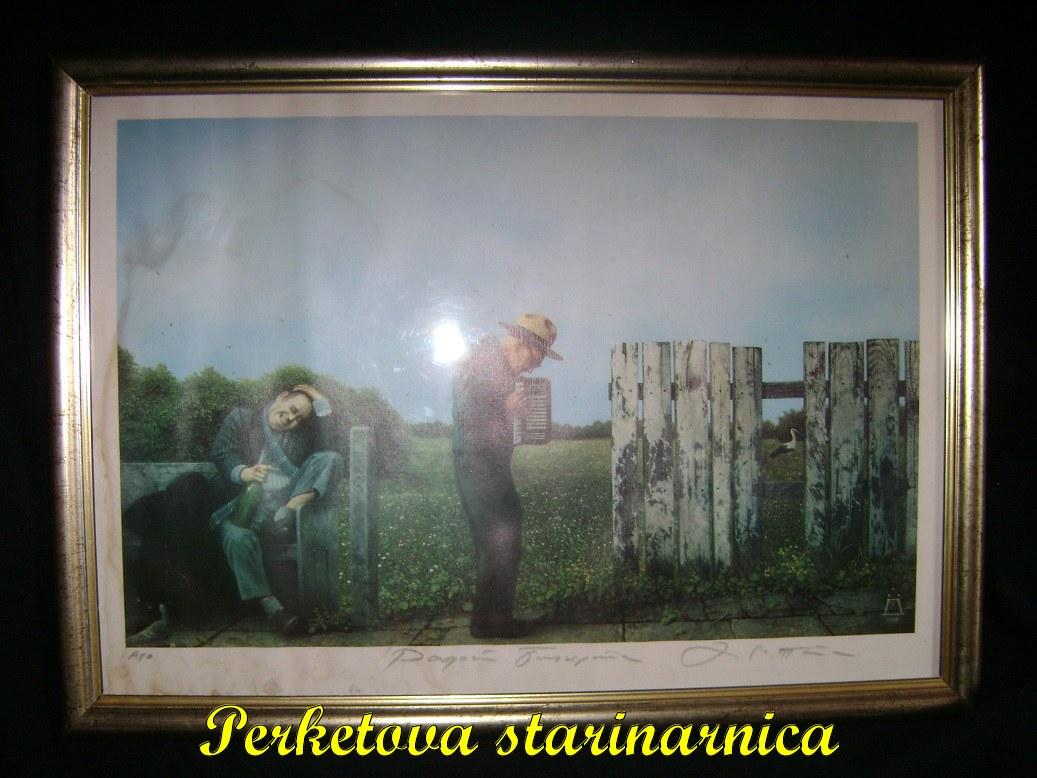 Dragan_Malesevic_Tapi_Radost_Bankrota_1.jpg