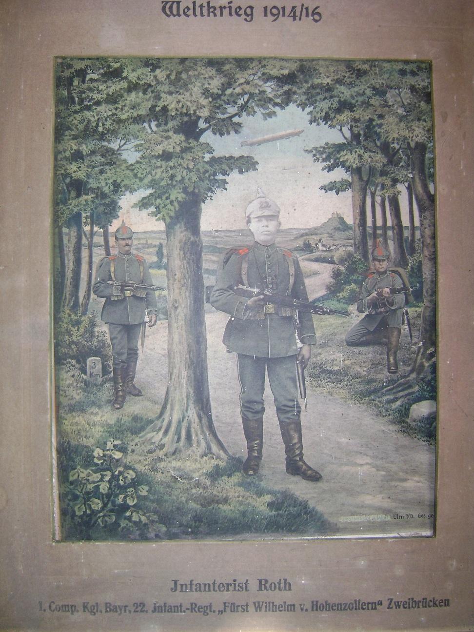 Litografija_Svetski_rat_1914-16_1.JPG