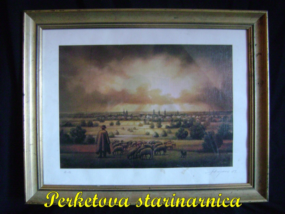 Sava_Stojkov__1.jpg