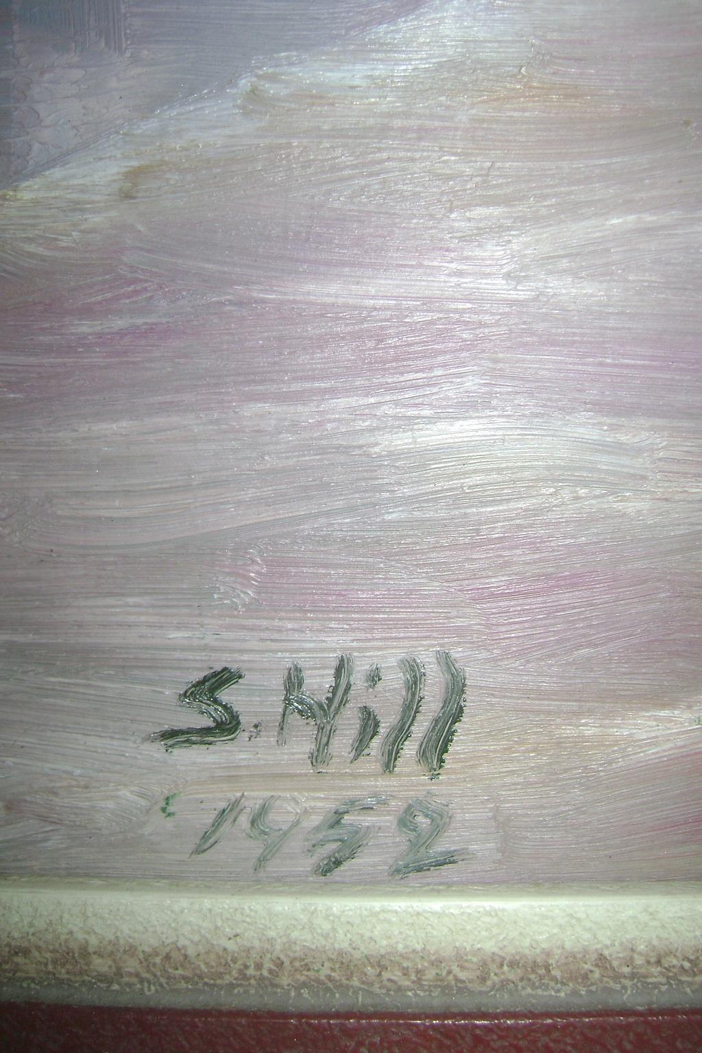 Ulje_na_speru_Cvece_1952_5.JPG