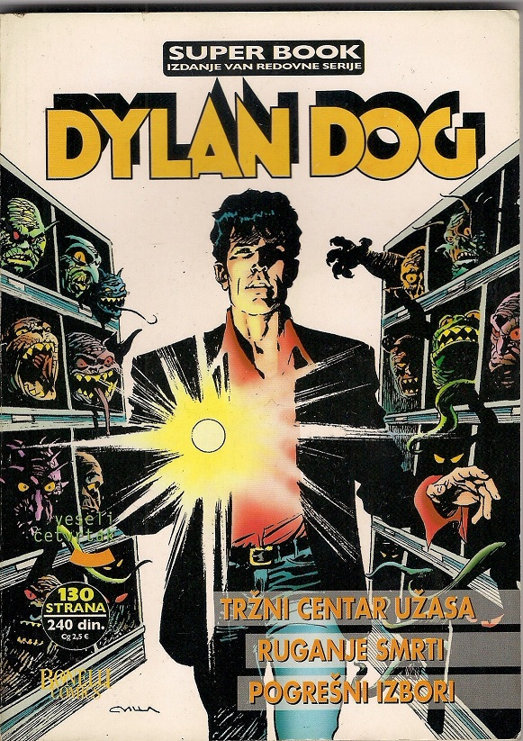 Dilan_Dog_Super_Book_18_1.jpg
