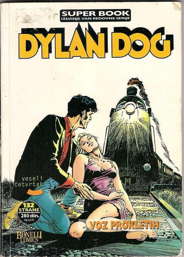 Dilan_Dog_Super_Book_20_1.jpg
