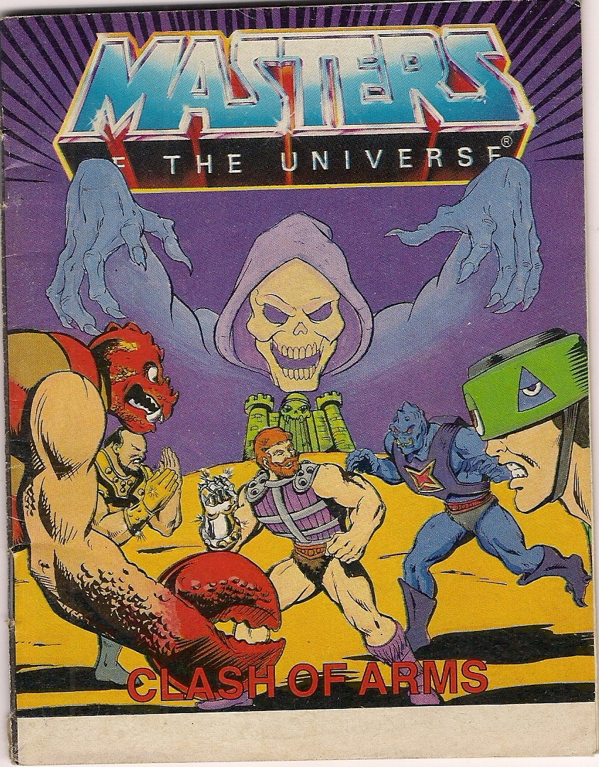 Masters_of_the_Universe_Clash_of_arms.jpg