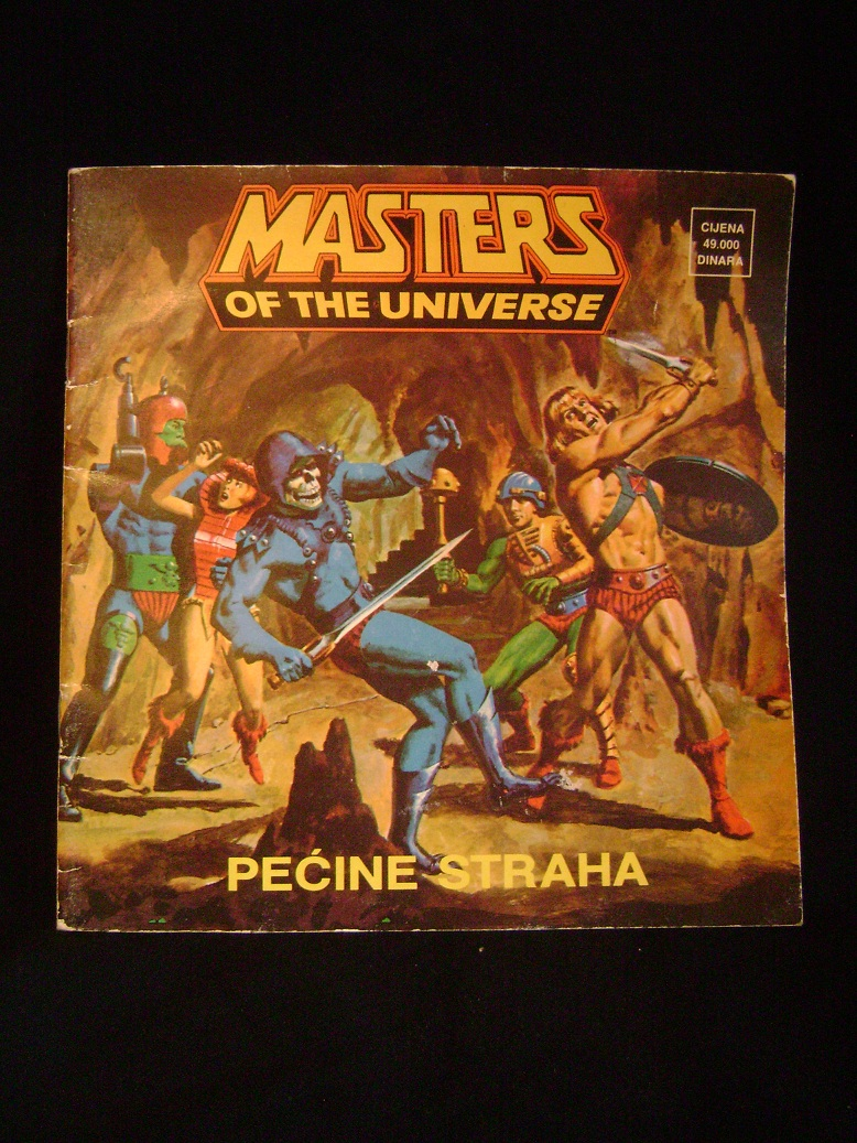 Masters_of_the_Universe_Pecine_Straha.JPG