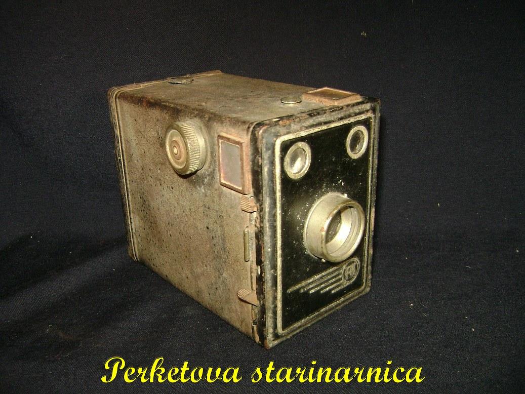 FK_box_kamera_1.jpg
