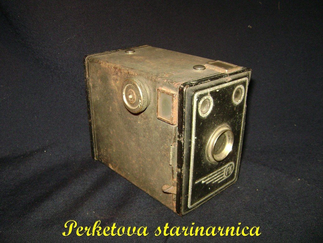 FK_kamera_1.jpg