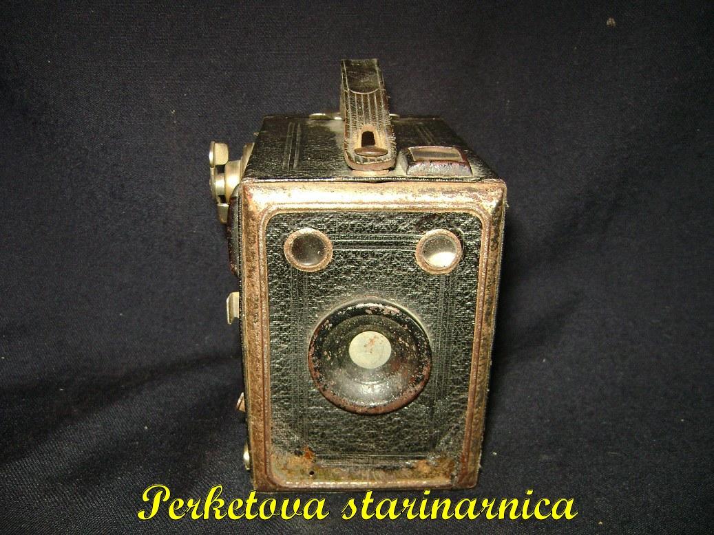 Hauff_kamera_2.jpg