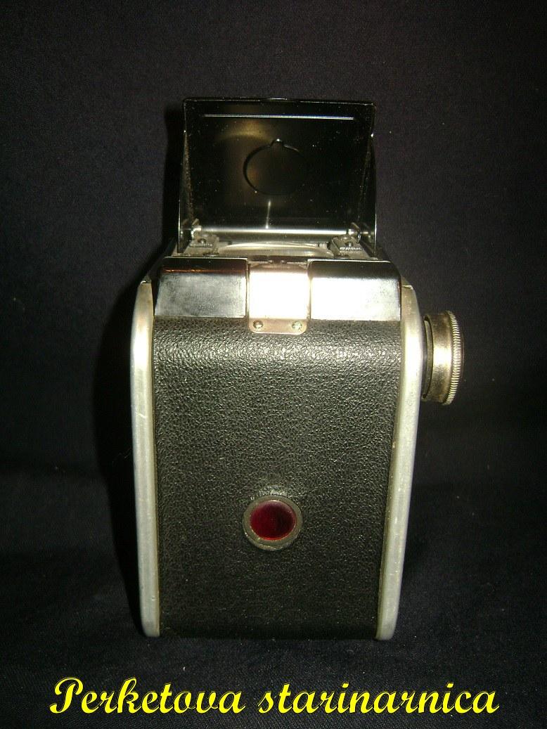 Kodak_Duaflex_II_kamera_4.jpg