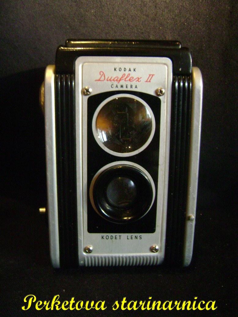 Kodak_Duaflex_II_kamera_1.jpg