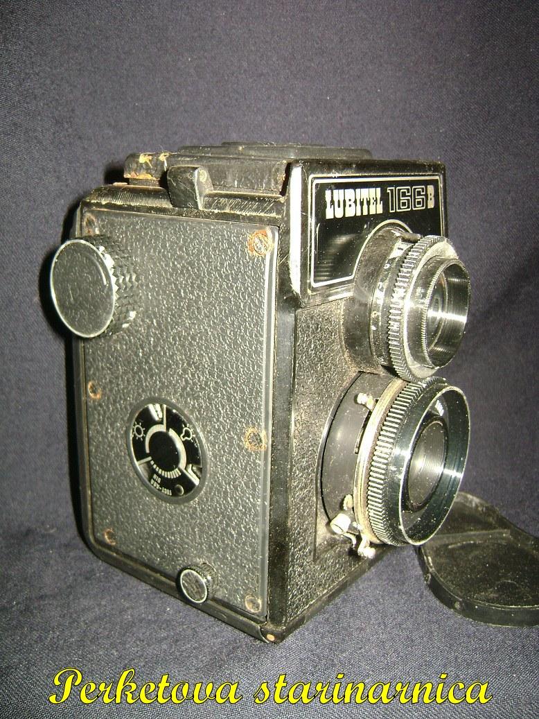 Lubitel_166b_kamera_2.jpg