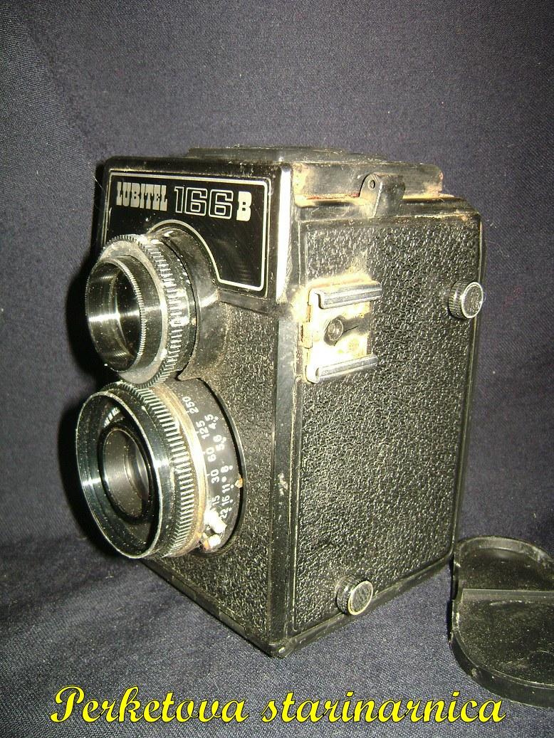 Lubitel_166b_kamera_3.jpg