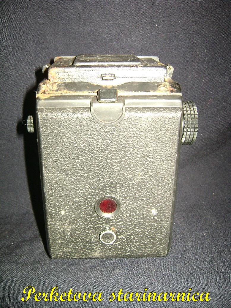 Lubitel_166b_kamera_4.jpg