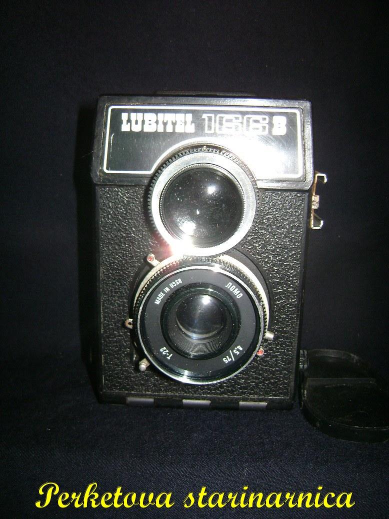 Lubitel_166b_kamera_1.jpg