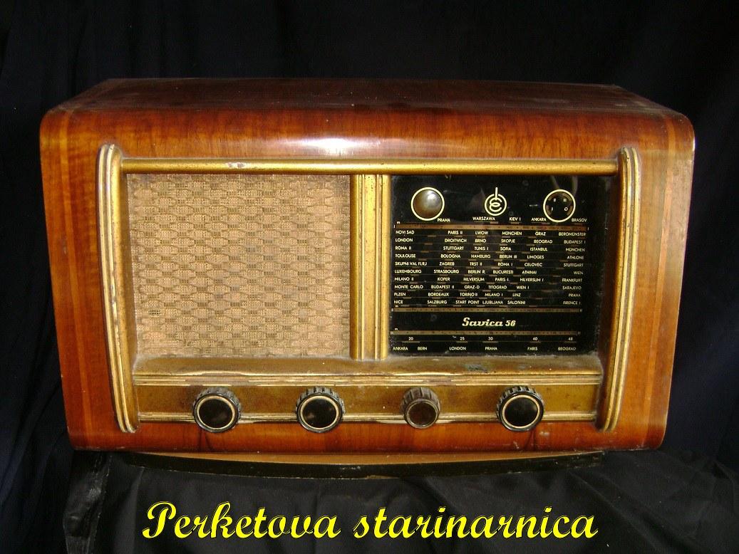 Savica_56_ispravan_radio_1.jpg