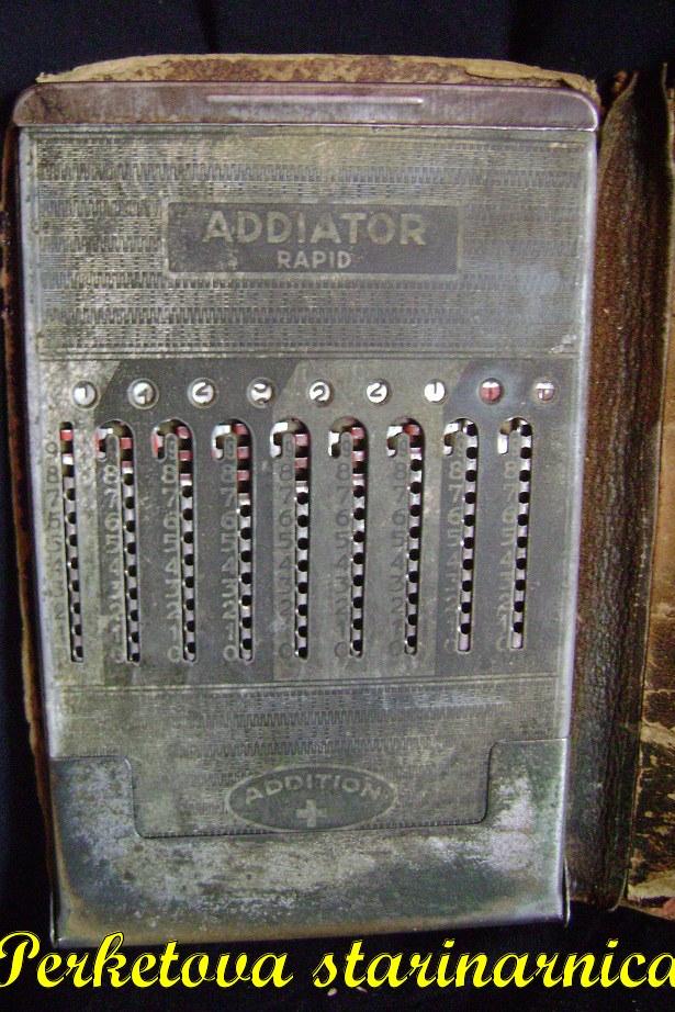 Stari_kalkulator_Addiator_Rapid__1.jpg