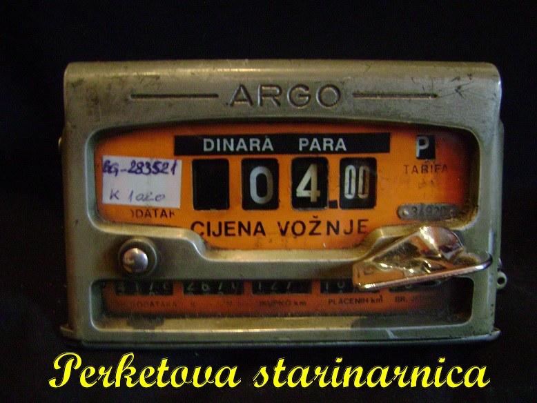 Taksimetar_Argo_1.jpg