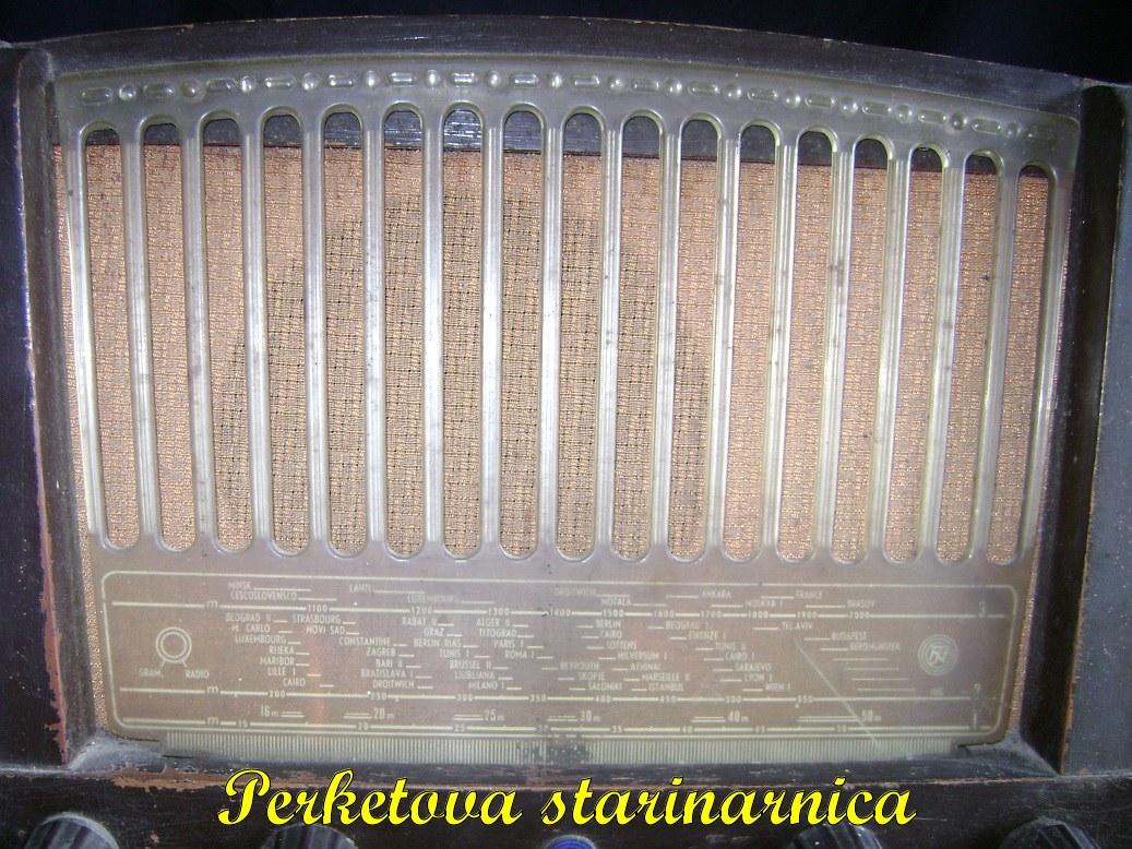 Tesla_53E_stari_radio_4.jpg