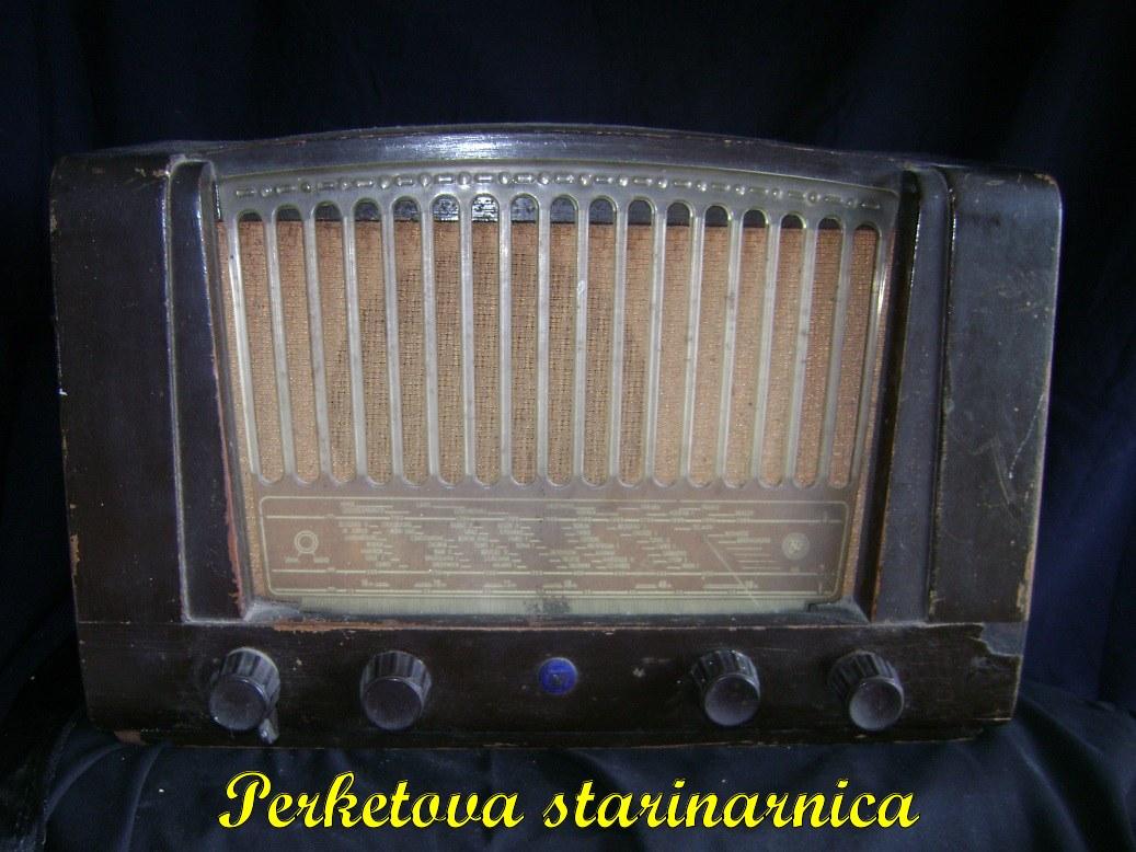 Tesla_53E_stari_radio_1.jpg