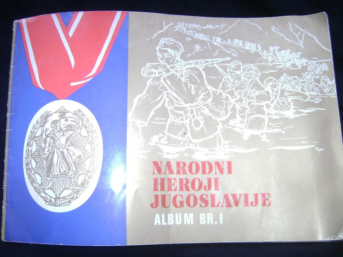 Album_Narodni_heroji_Jugoslavije_1__1.JPG