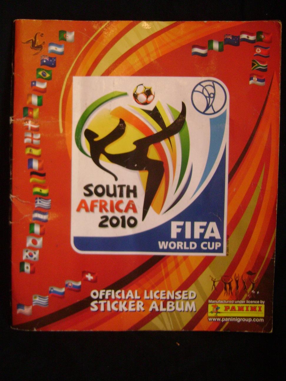Album_Afica_2010__1.JPG
