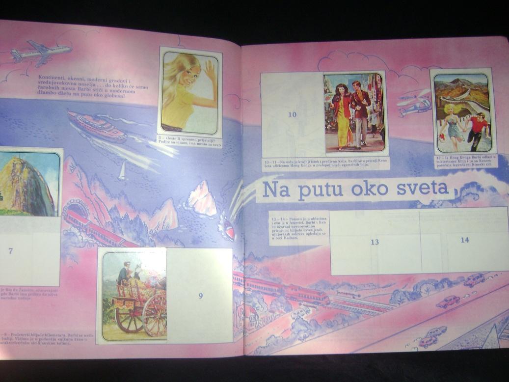 Album_Barbie_2.JPG