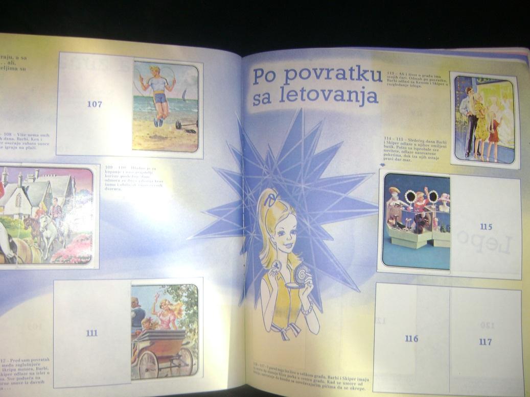 Album_Barbie_3.JPG