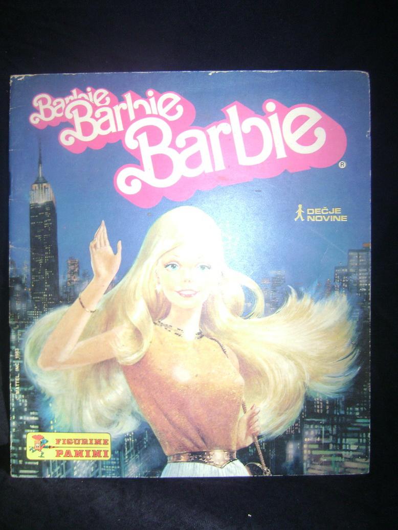 Album_Barbie_1.JPG