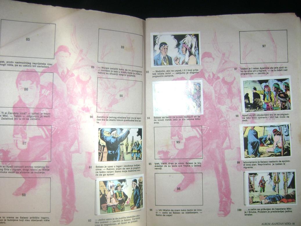 Album_Kapetan_Miki_3.JPG