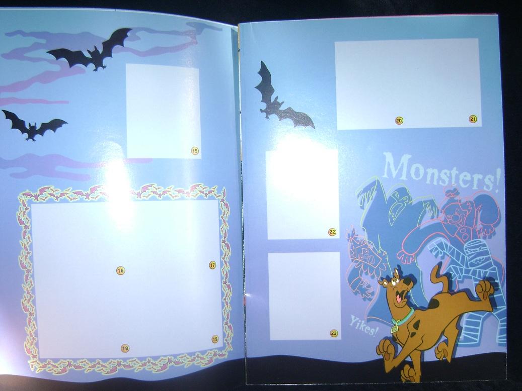 Album_Scooby_Doo_3.JPG