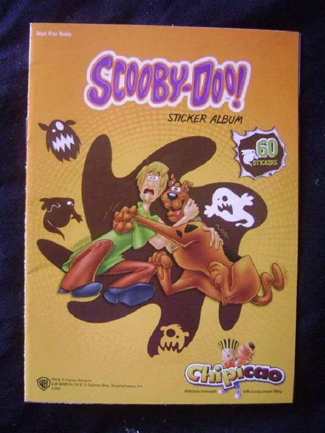Album_Scooby_Doo_1.jpg