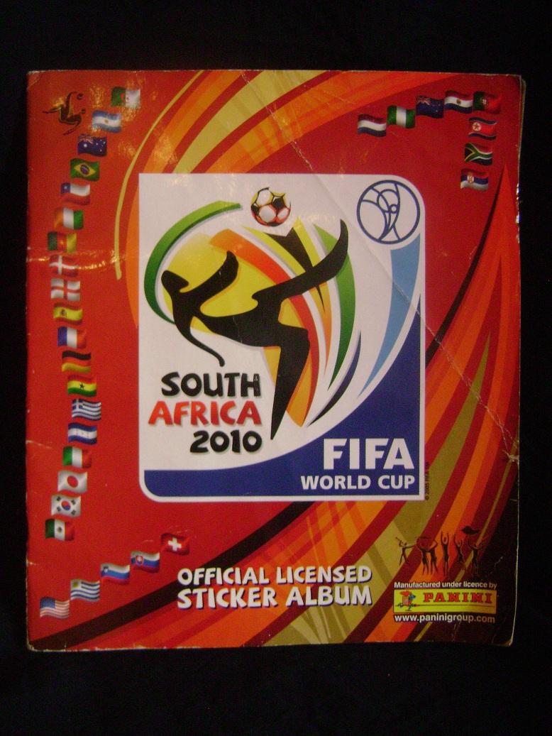 Album_South_Afica_2010_1.JPG