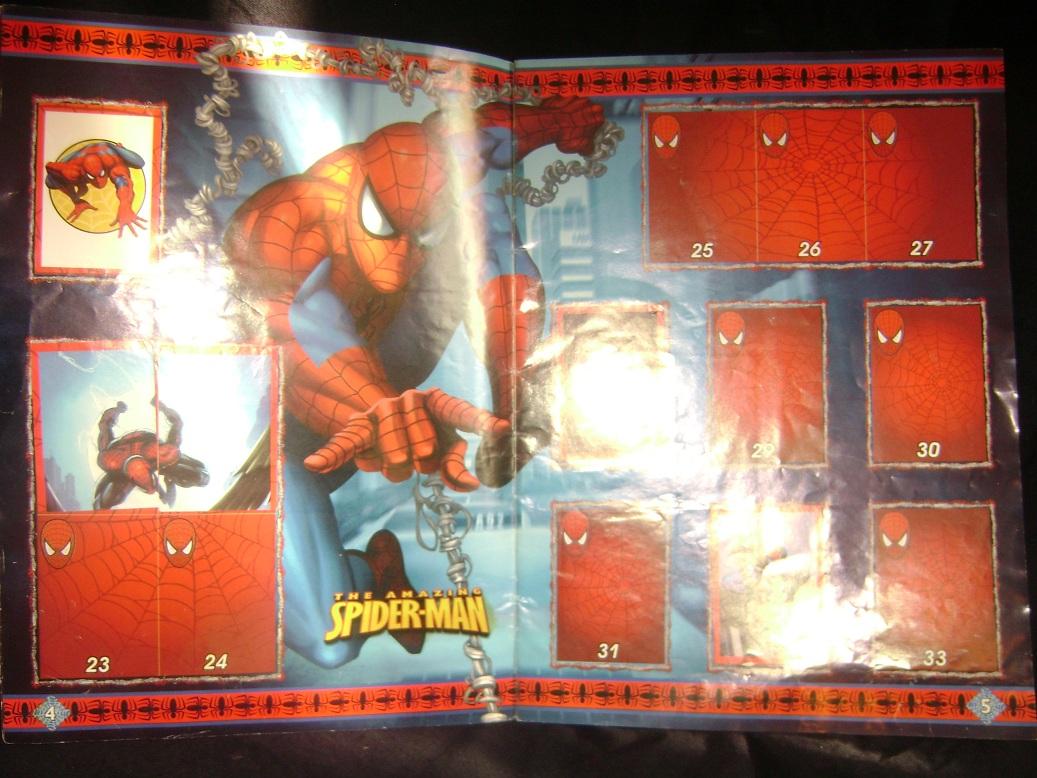 Album_Spiderman_2.JPG
