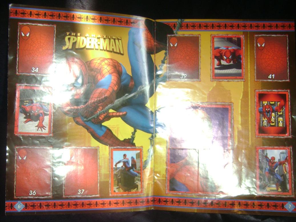 Album_Spiderman_3.JPG
