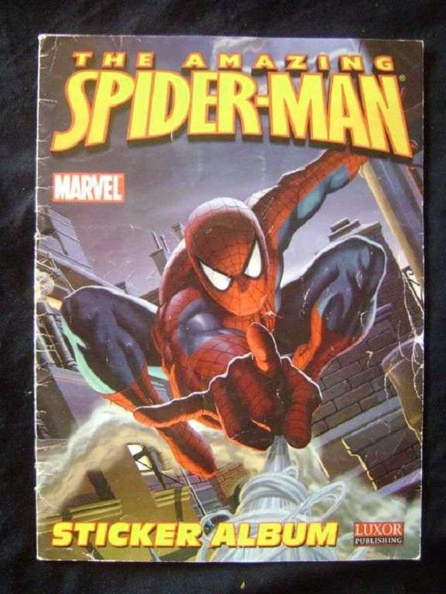 Album_Spiderman_1.jpg