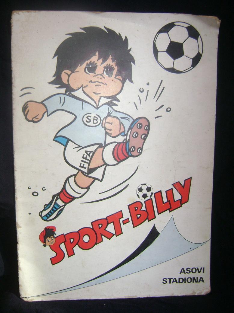 Album_Sport_Billy_1.JPG
