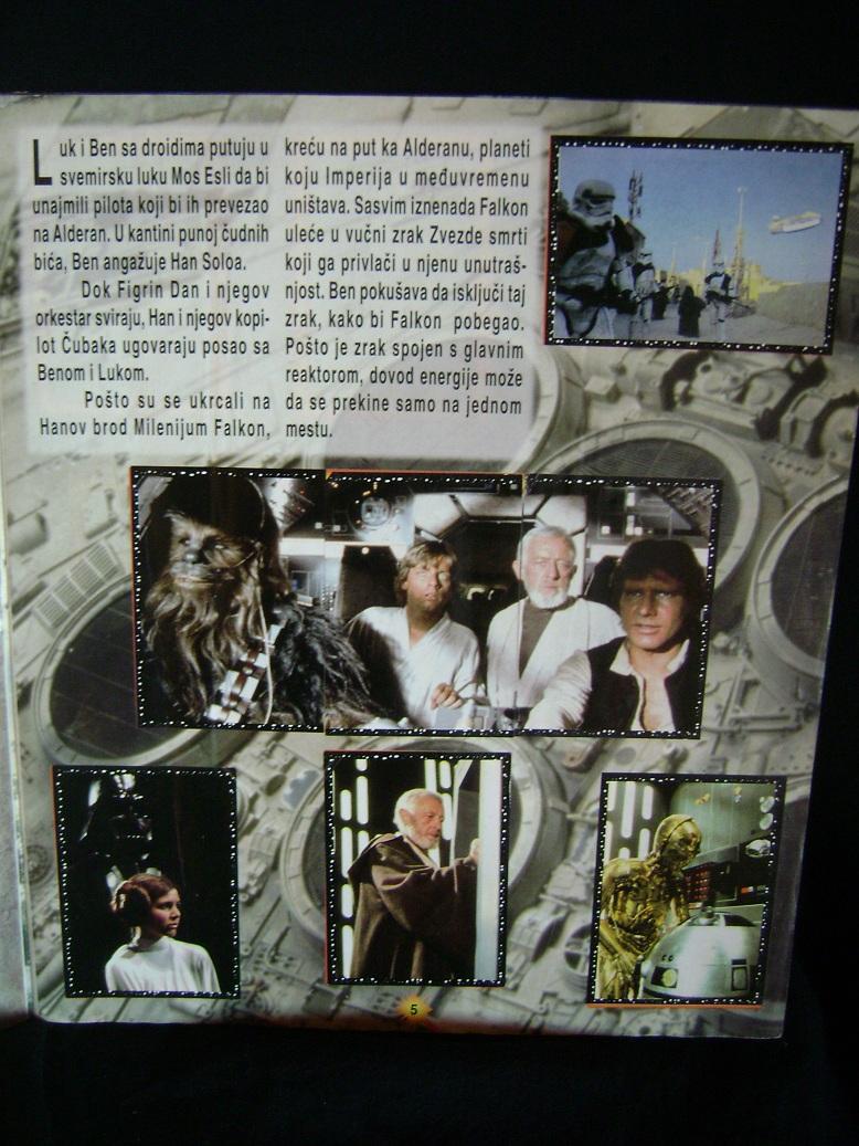 Star_Wars_album__2.JPG