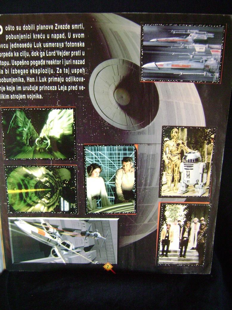 Star_Wars_album__3.JPG