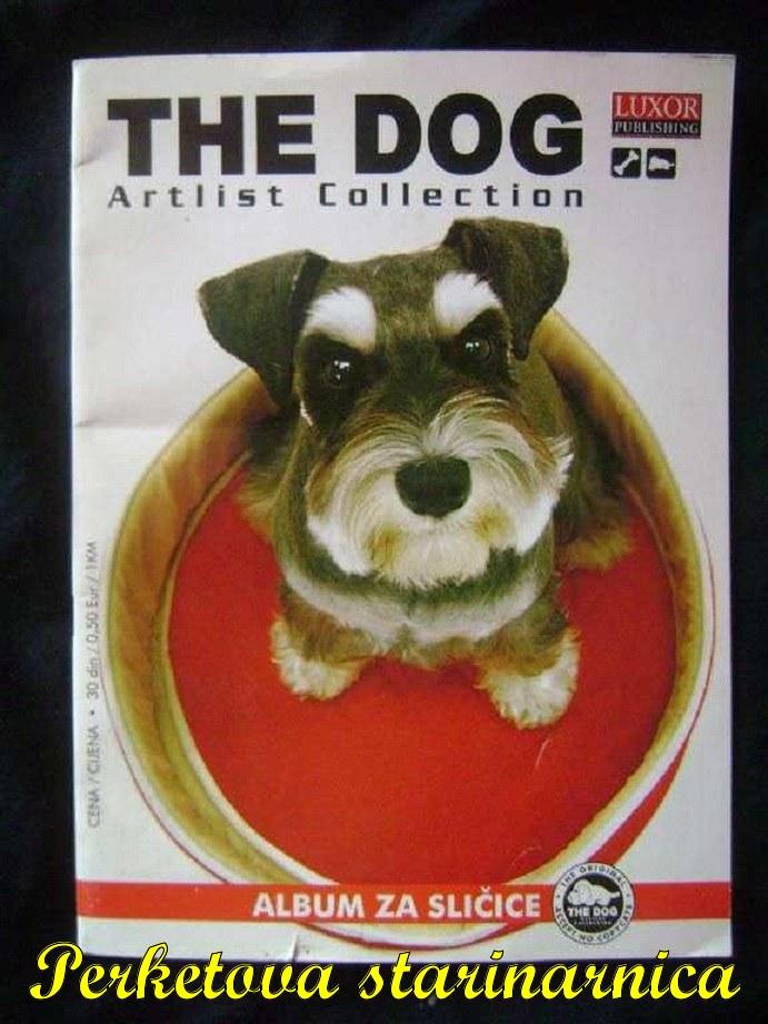 Album_The_dog.jpg