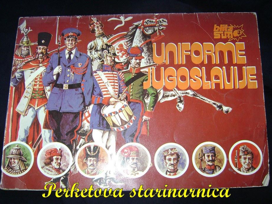 Album_Uniforme_Jugoslavije_1.jpg