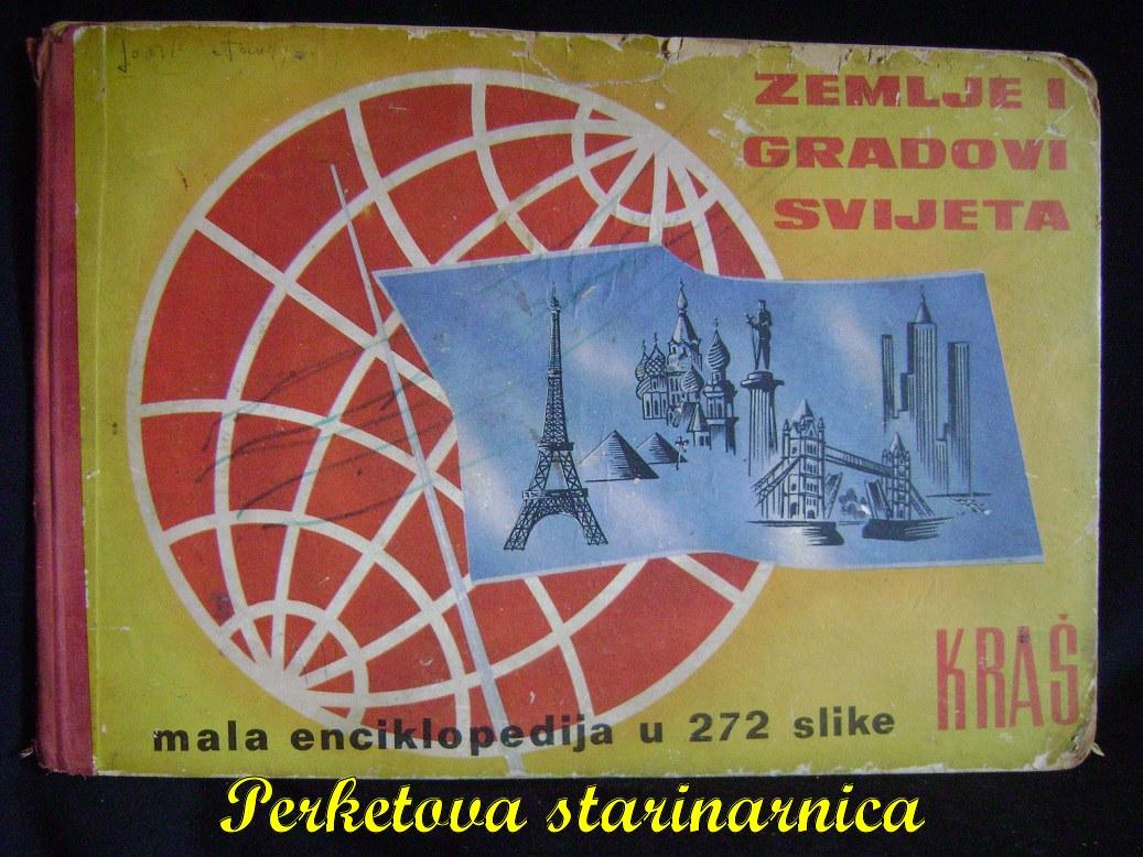 Album_Zemlje_i_gradovi_svijeta_1.jpg