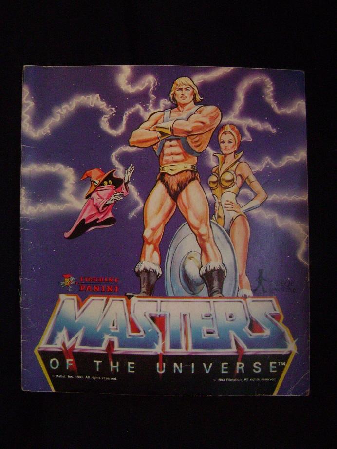 Masters_of_the_Universe_pun_album_1.JPG