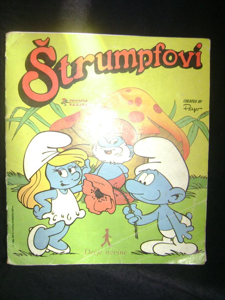 Strumfovi_pun_album_1.JPG