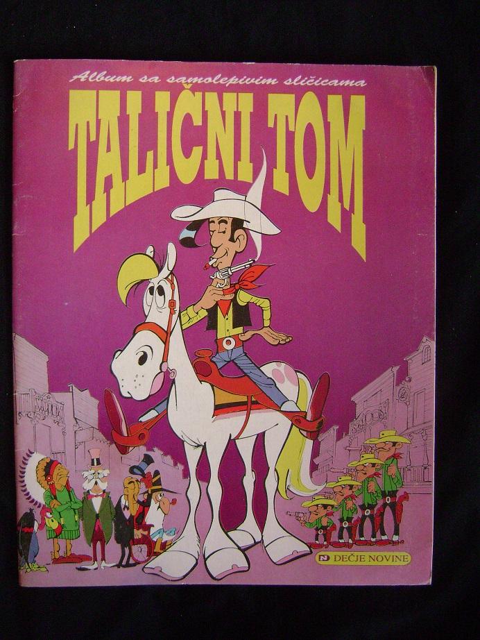 Talicni_Tom_pun_album_1.JPG
