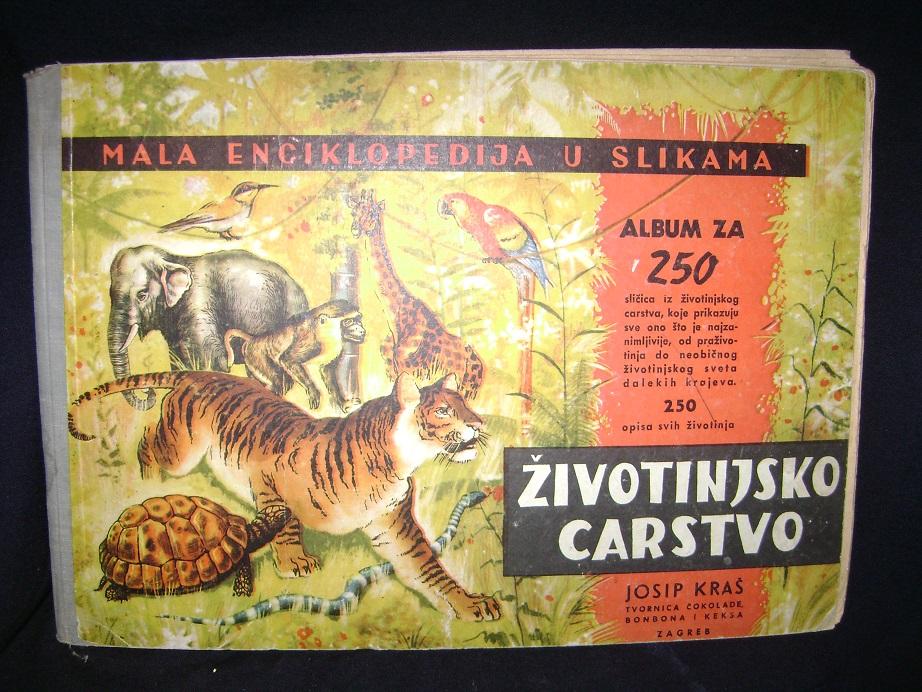Zivotinjsko_carstvo_1963_pun_album_1.JPG