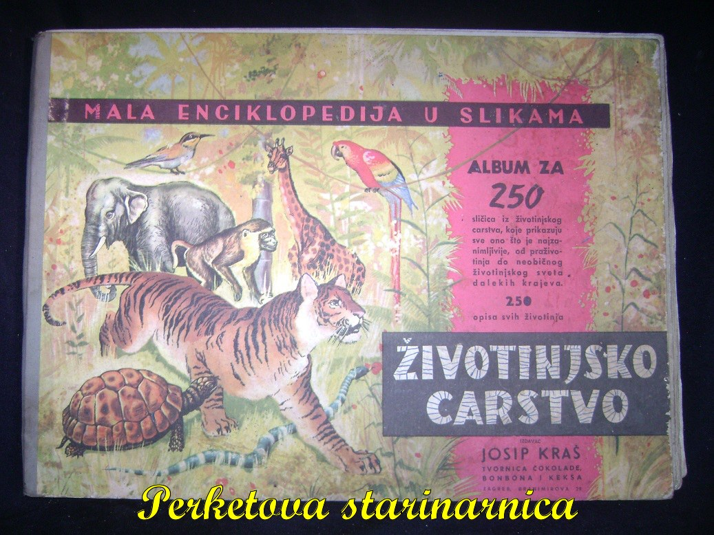 Zivotinjsko_carstvo_1968_pun_album__1.jpg