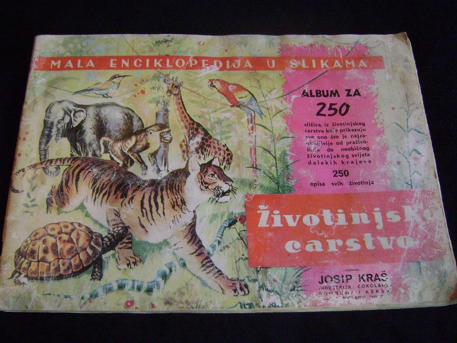 Zivotinjsko_carstvo_1986_pun_album_1.JPG
