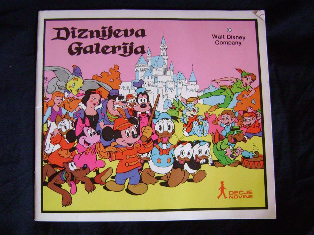 DIZNIJEVA_GALERIJA_PUN_ALBUM_1.JPG