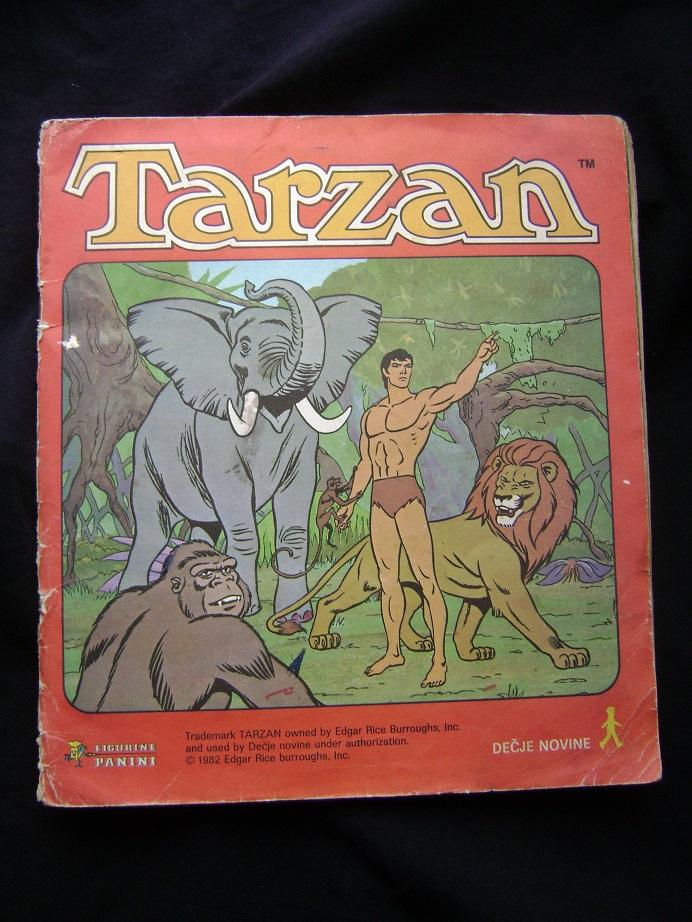 Tarzan_pun_album_1.JPG