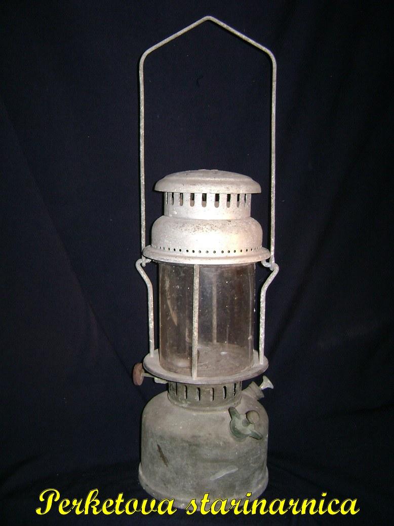 Lampa_15_1.jpg