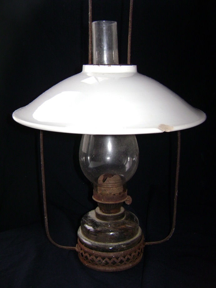 LAMPA_2_1.JPG